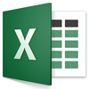 La certification TOSA Excel