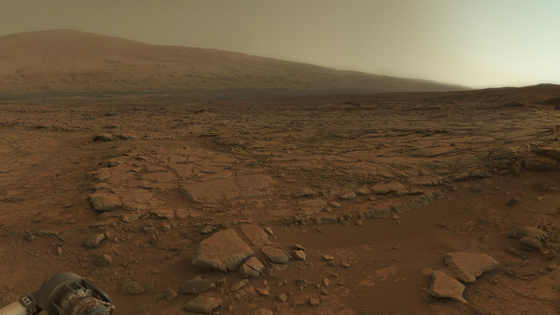 Mars et le Rover Perseverance... 1138239-free-mars-curiosity-wallpaper-1920x1080