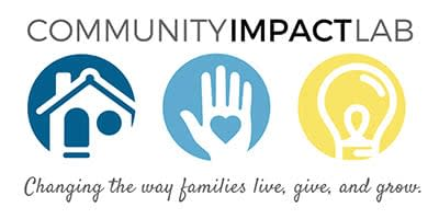 Community Impact Lab logo