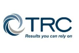 TRC Consulting