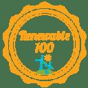 Renewable 100 color