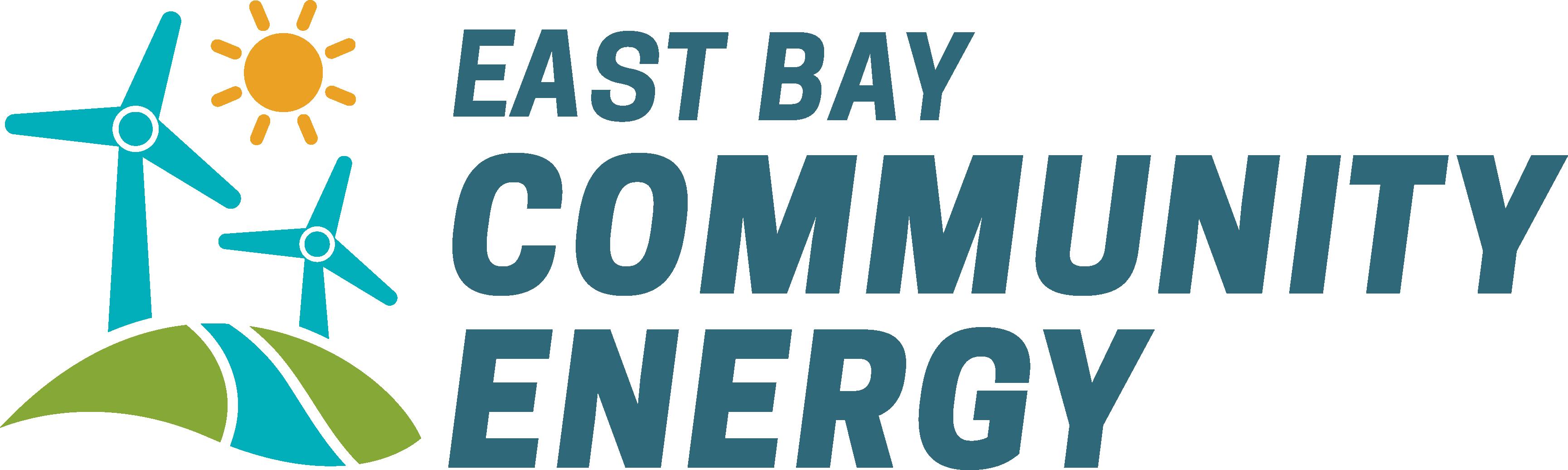 EBCE color logo