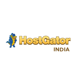 Get Web Hosting + Domain + Business Email at Rs 149 per month
