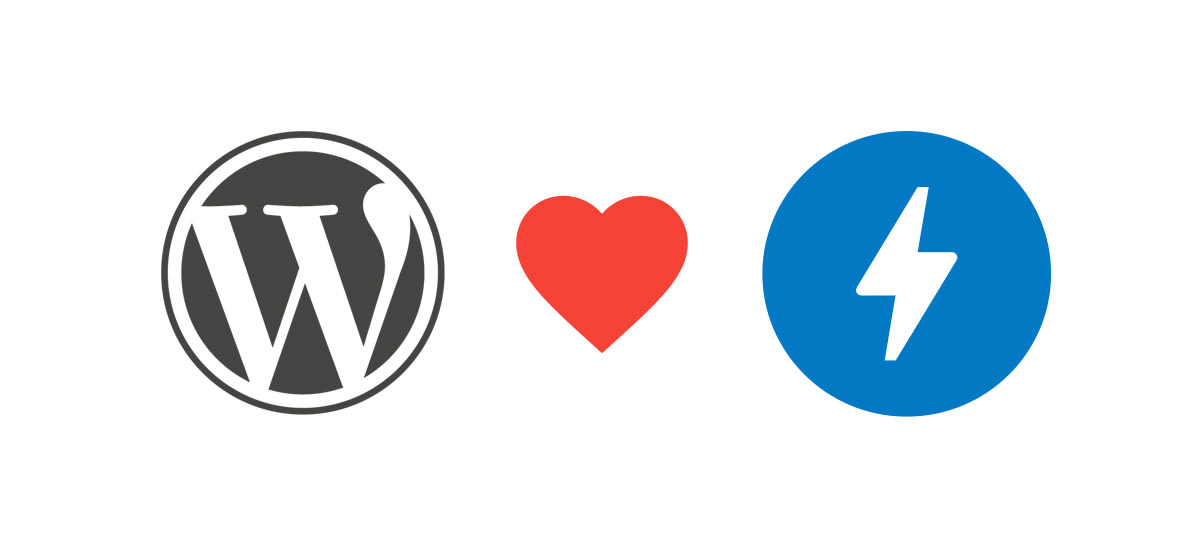 How to guide on Google AMP for WordPress sites