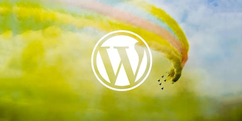 Clear the Weight from your WordPress site to Improve Site Speed