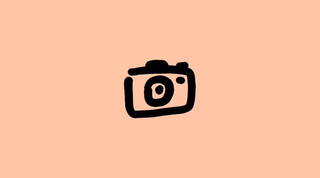 Image Compression and Optimization Plugins for WordPress and Online Tools