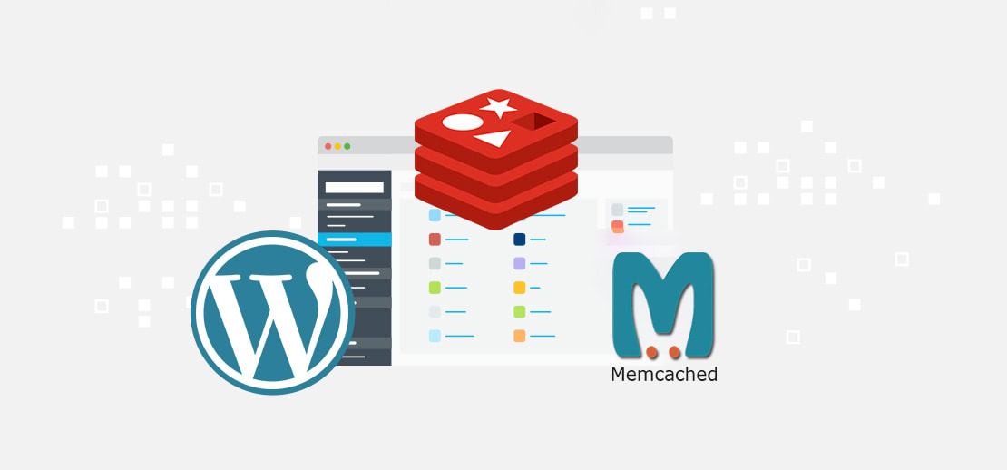 Learn about Object cache or database cache in WordPress