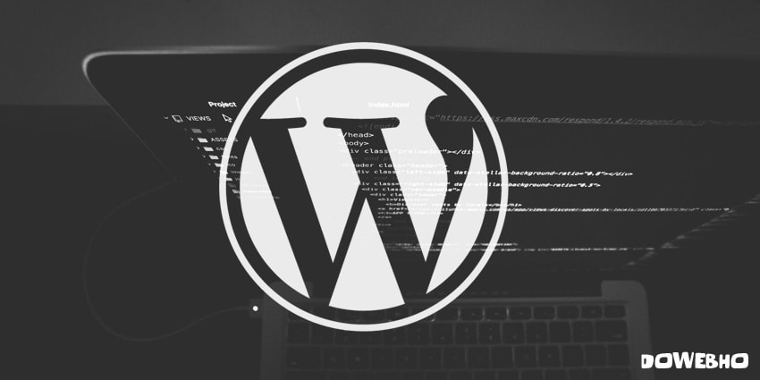 How to check For Malicious Code in your WordPress Theme