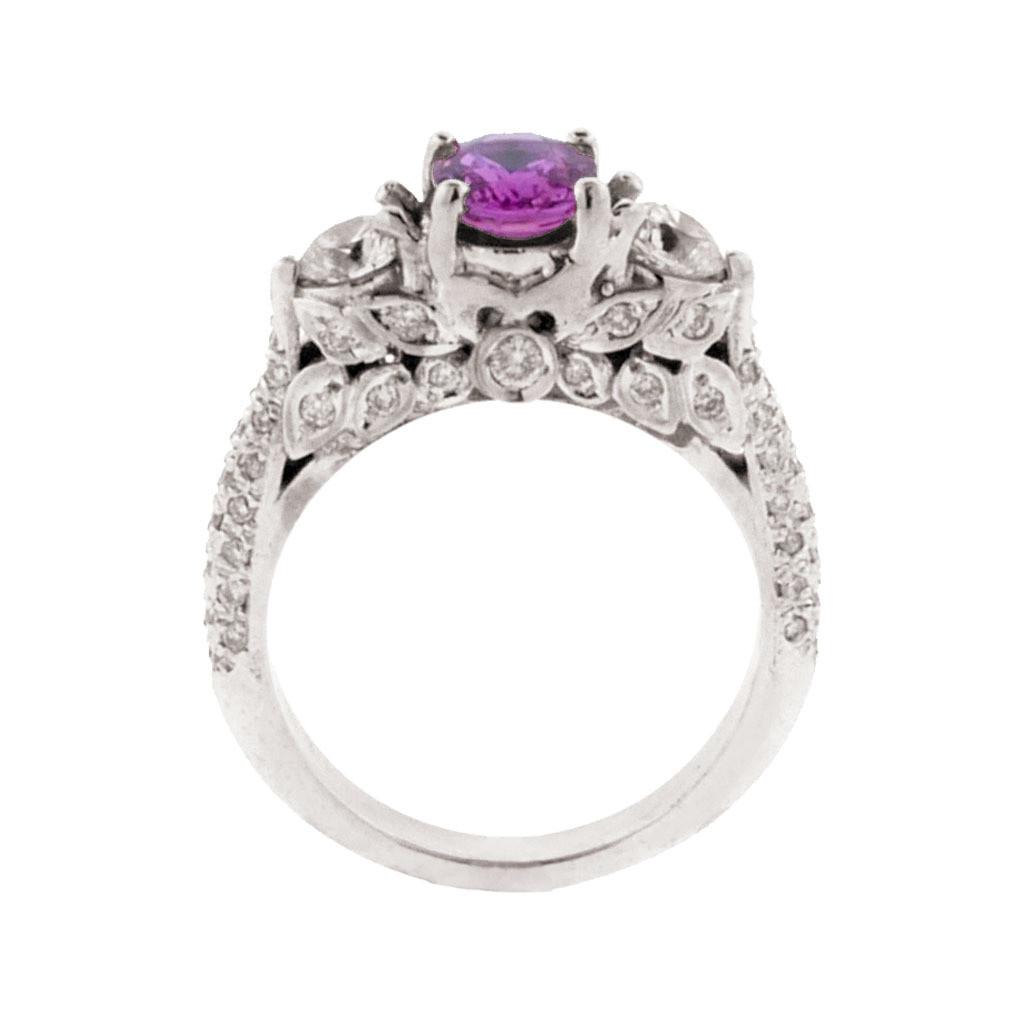 Stone Diamond Rings Australia