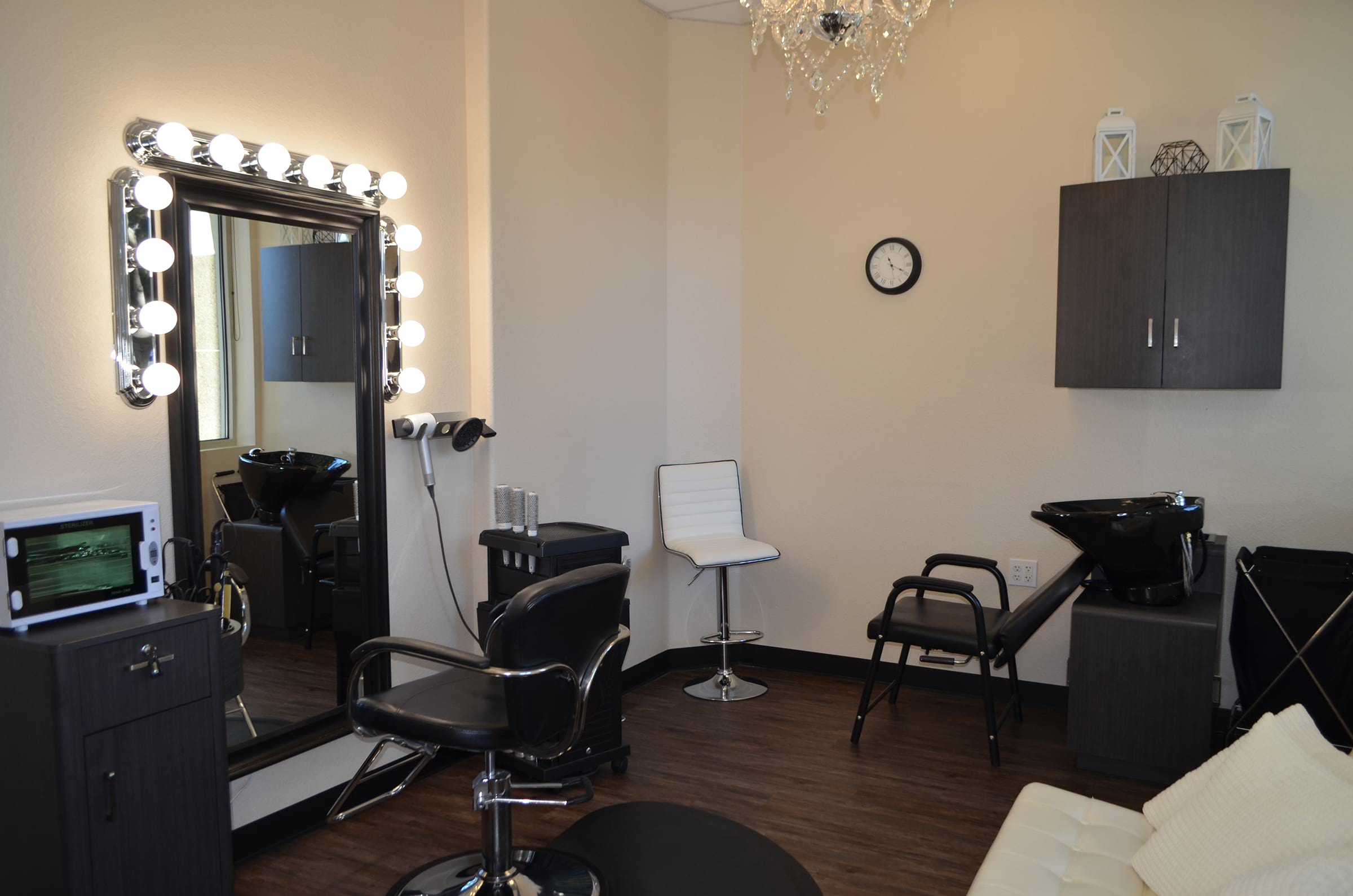 Salon Photo 2