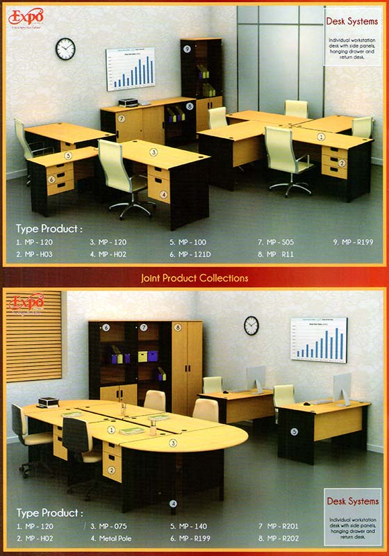Office Furniture Expo Decoration Image Ideas