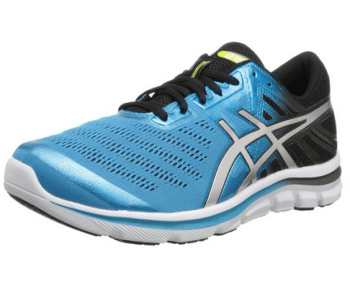 ASICS men's Gel Electro33