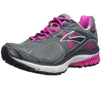 Brooks Ravenna 5 for Women