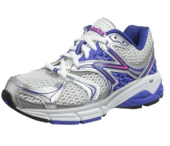 New Balance M940V2 Running Shoe for Women