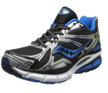 Saucony Hurricane 16 for Women's