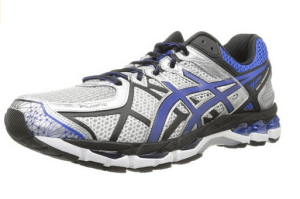 ASICS Gel Men's Kayano 21