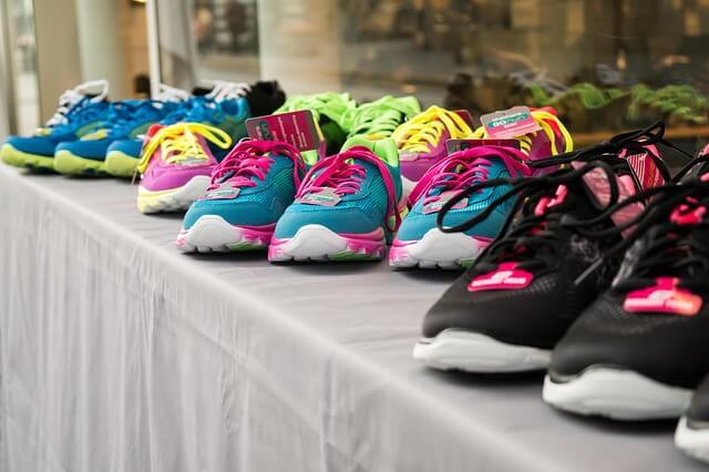 best-running-shoes-for-plantar-fasciitis