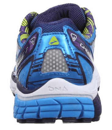 Brooks Ghost 7 Running Shoe for Women's