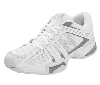 New Balance MC1005 Women's tennis shoes