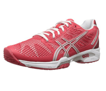 ASICS GEL-Solution speed 2 for women's