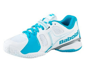 babolat women's propulse 4 all court