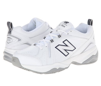 New Balance 608 for Women