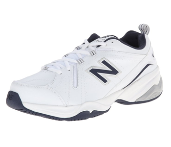 New Balance 608 for Men