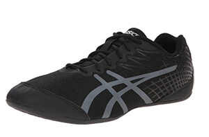 ASICS Women's Rhythmic 3