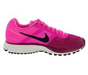 Nike Air Pegasus 30 Womens