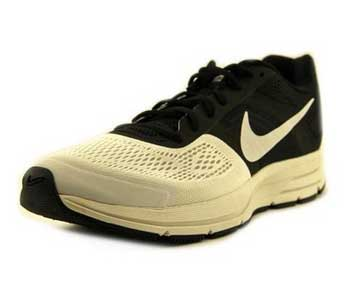 Nike Air Pegasus+-30 Running for Men