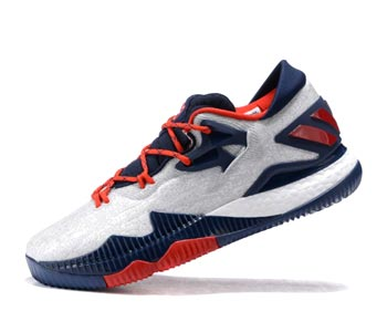 744c2171372b Best Low Top Basketball Shoes (August, 2019) - Reviews & Guide