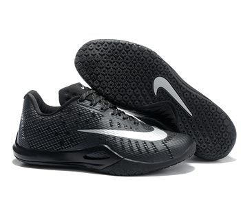 Nike Men's Hyperlive Basketball Shoe