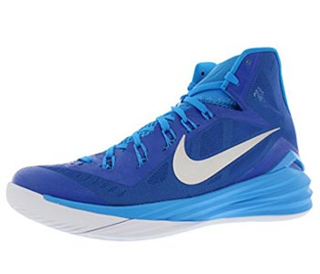 Nike Hyperdunk Perfect Outdoor basketball shoes