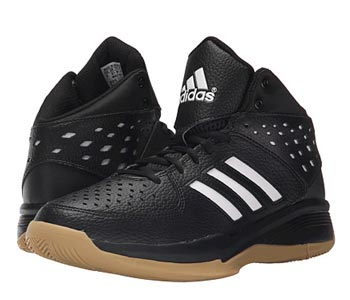 Adidas Performance Men's Court Fury