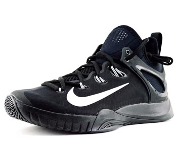 Nike Zoom Hyperrev 2015 Men's Basketball Shoes