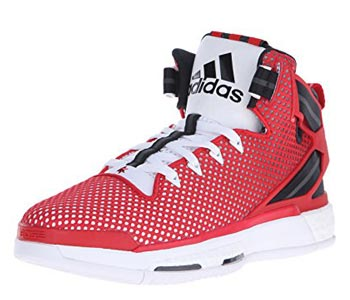 Adidas Performance Men s D Rose 6 Boost 0142d2bc6