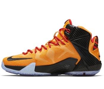 dec994f2 Nike-Mens-Lebron-XII-Basket_gja0vj.jpg