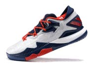 adidas Performance Men's Crazylight Boost Low