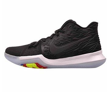 Nike Men's Kyrie 3 Basketball Sneakers