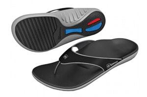 best sandals for plantar fasciitis reviews