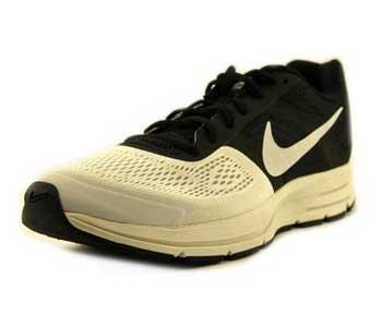 Nike Air Pegasus+-30 Running for Men