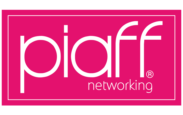 piaff networking