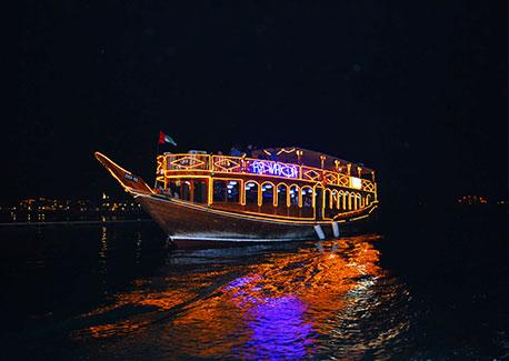 dubai_dhow_cruise