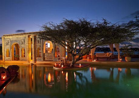 majlis-luxury-kenya
