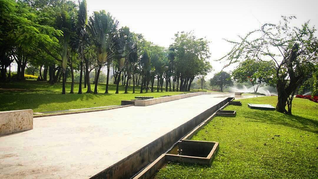 nest-rooftop-lounge-nairobi