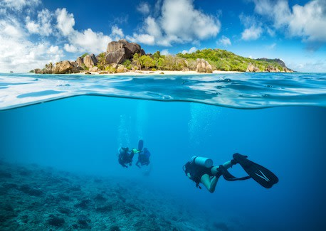 Seychelles-skuba-diving