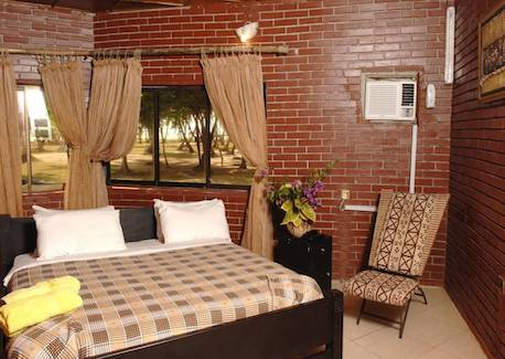 Luxushotel-im-orient-emirate