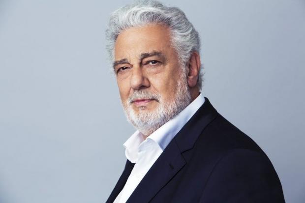 Пласидо Доминго заразился коронавирусом: оперный певец рассказал о самочувствии