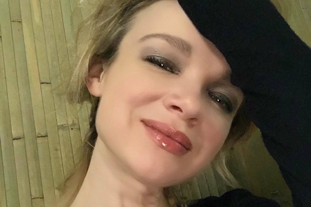 Цымбалюк-Романовская унизила погибшую жену Андрея Норкина