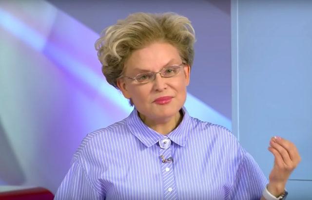 в Сети разгорелся скандал из-за программы Елены Малышевой. Кто из звезд высказался?